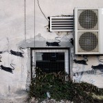 Belgrade Streetart 09