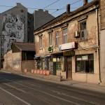 Belgrade Streetart 08