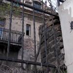 Belgrade Streetart 07