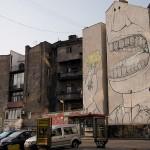 Belgrade Streetart 06